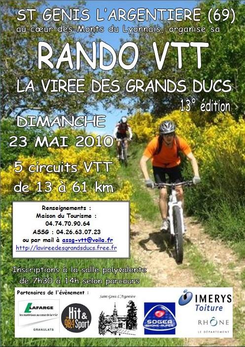 http://lavireedesgrandsducs.free.fr/images/2010/rando-vtt-2010-AFFICHE-01.JPG